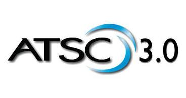 logo atsc 3.0